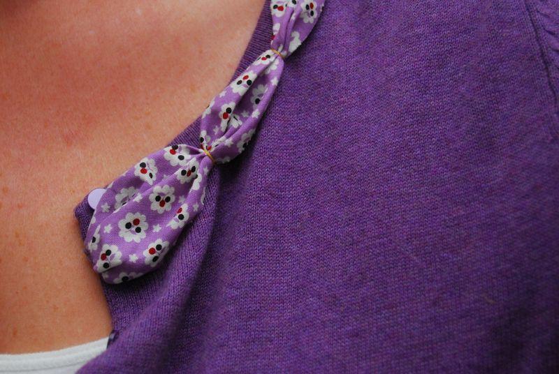 Purplesweater1