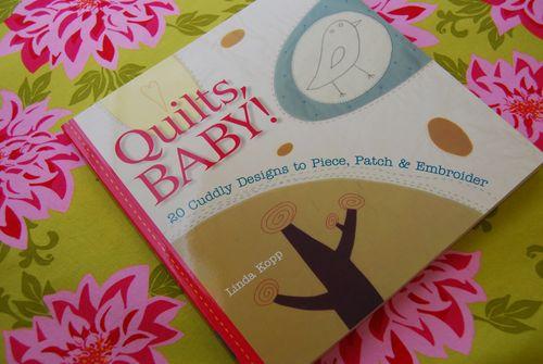 Quiltbook1