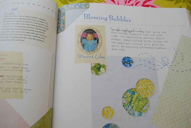 Quiltbook2