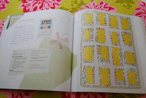 Quiltbook4
