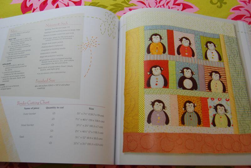 Quiltbook5