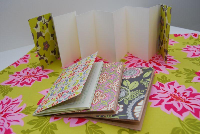 Giveawaybooks