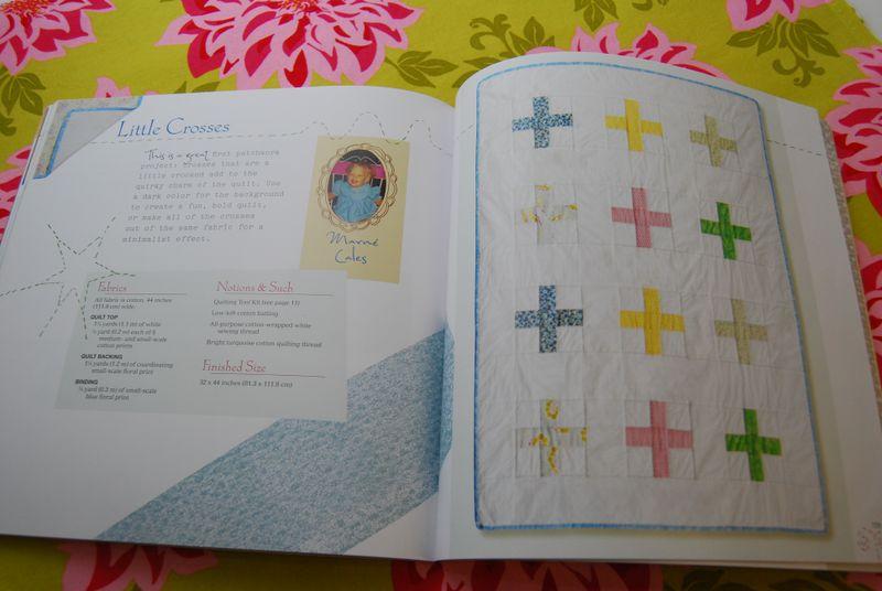 Quiltbook3