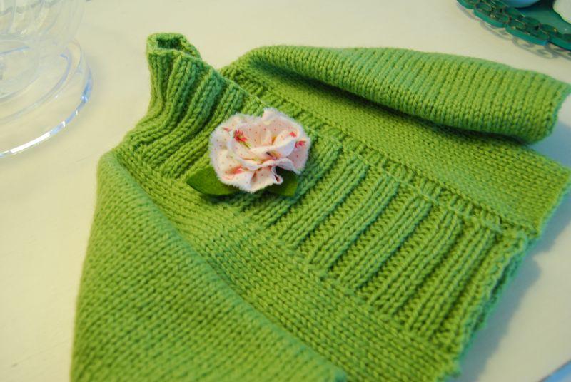 Babysweater1
