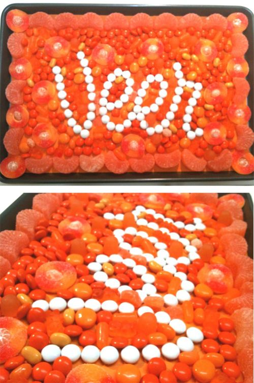 Veer Candy