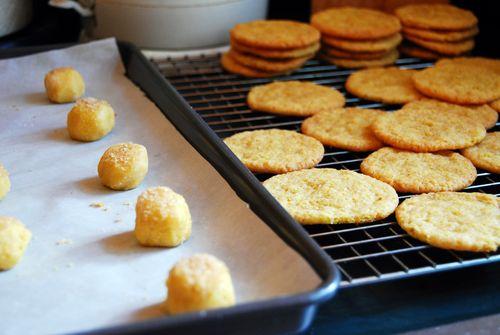 Lemoncookies2