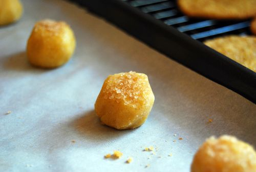 Lemoncookies1
