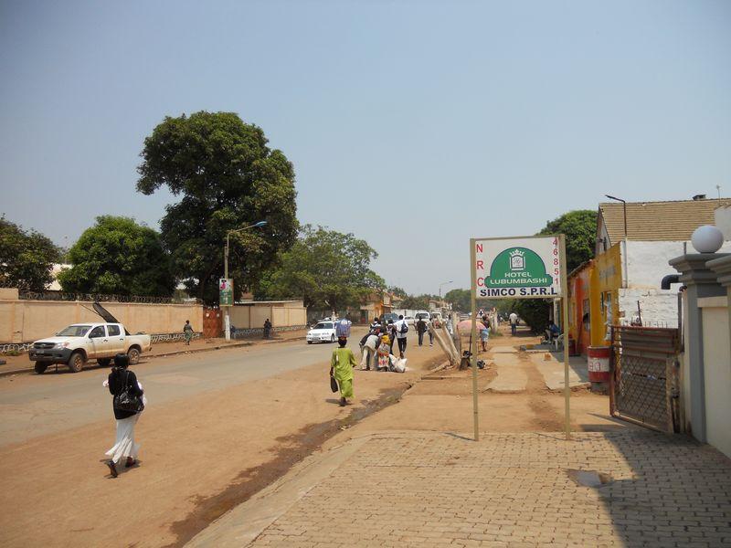Lubumbashi 295