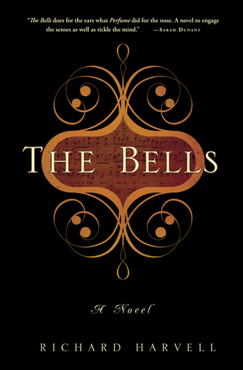 Thebells