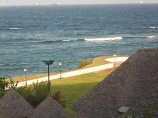 Dar es Salaam Tanzania & Zanzibar 028