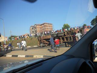 Uganda and Rwanda 071