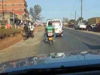 Uganda and Rwanda 068