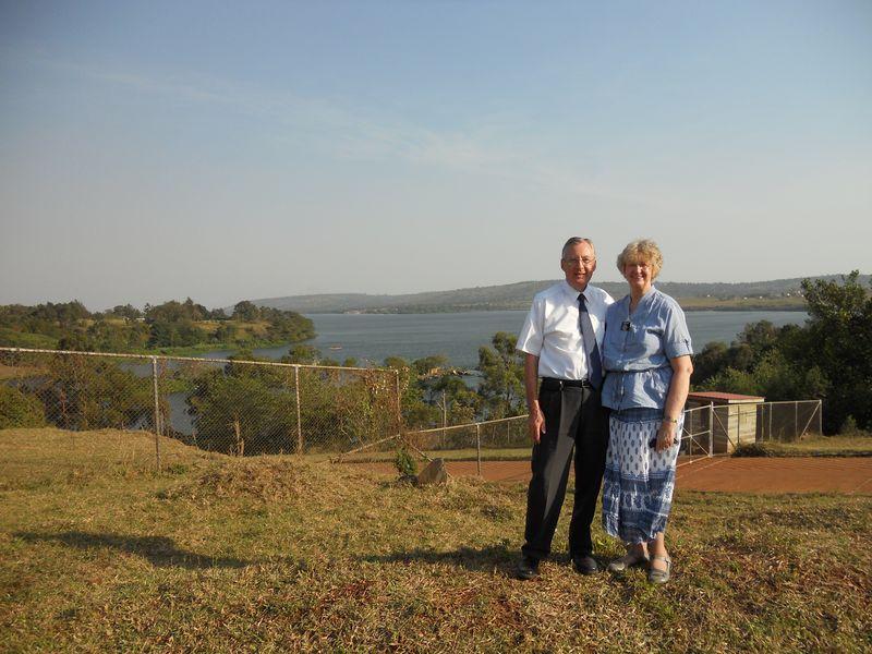 Uganda and Rwanda 028