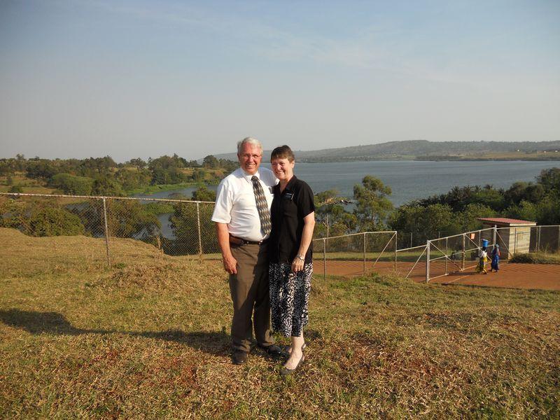 Uganda and Rwanda 029
