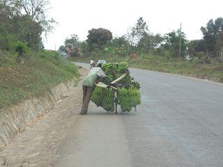 Uganda and Rwanda 070