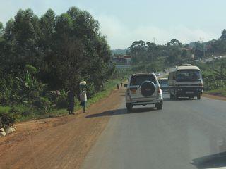 Uganda and Rwanda 076