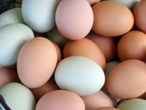 Eggsinone
