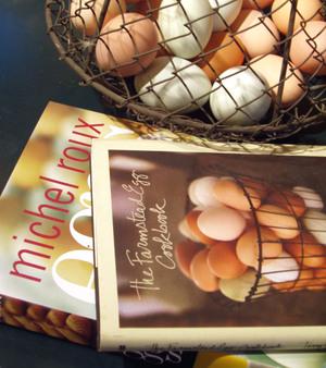 Eggbooks_2