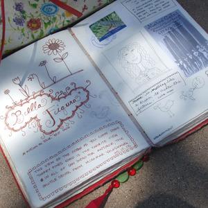 Cherrybook4