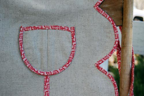 Tulippocket