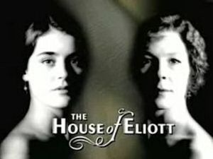 250pxthe_house_of_eliott_title_card