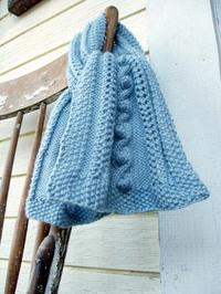 Bluescarf1
