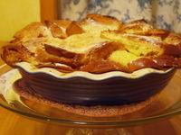 Breadpud1