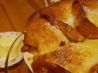 Breadpud2