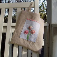 Flowerbag