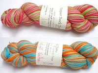 Knitterlymain