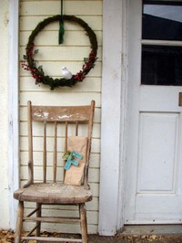 Wreath1106