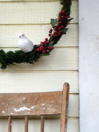 Wreath21106